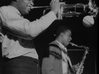 freddie-hubbard-wayne-shorter-speak-no-evil
