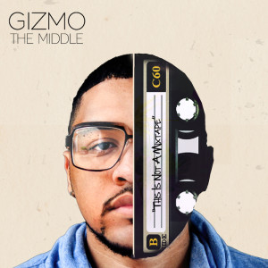 gizmo, okayplayer, revive music