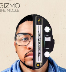 gizmo-project-cover-lead