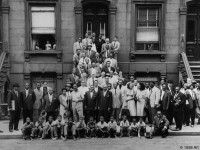 great-day-in-harlem-art-kane-1958