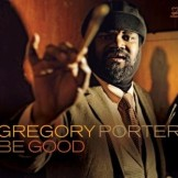gregory porter, highline ballroom, giant step