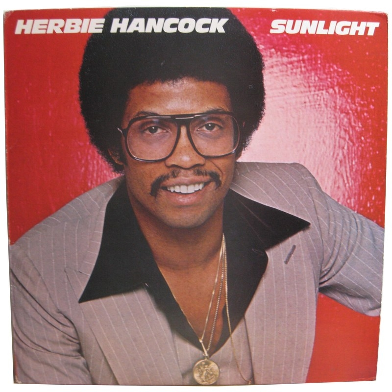 hancock_herbie_sunlight