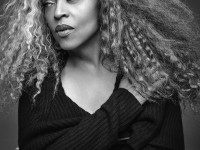 "Premiere: Cassandra Wilson - ""Strange Fruit Project"" + Billie Holiday Tribute Album"