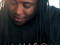 Interview: Introducing Jamison Ross (Part 1)