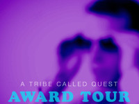 jesse-fischer-award-tour-remix-atcq-mp3