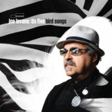 joe_lovano_-_bird_songs