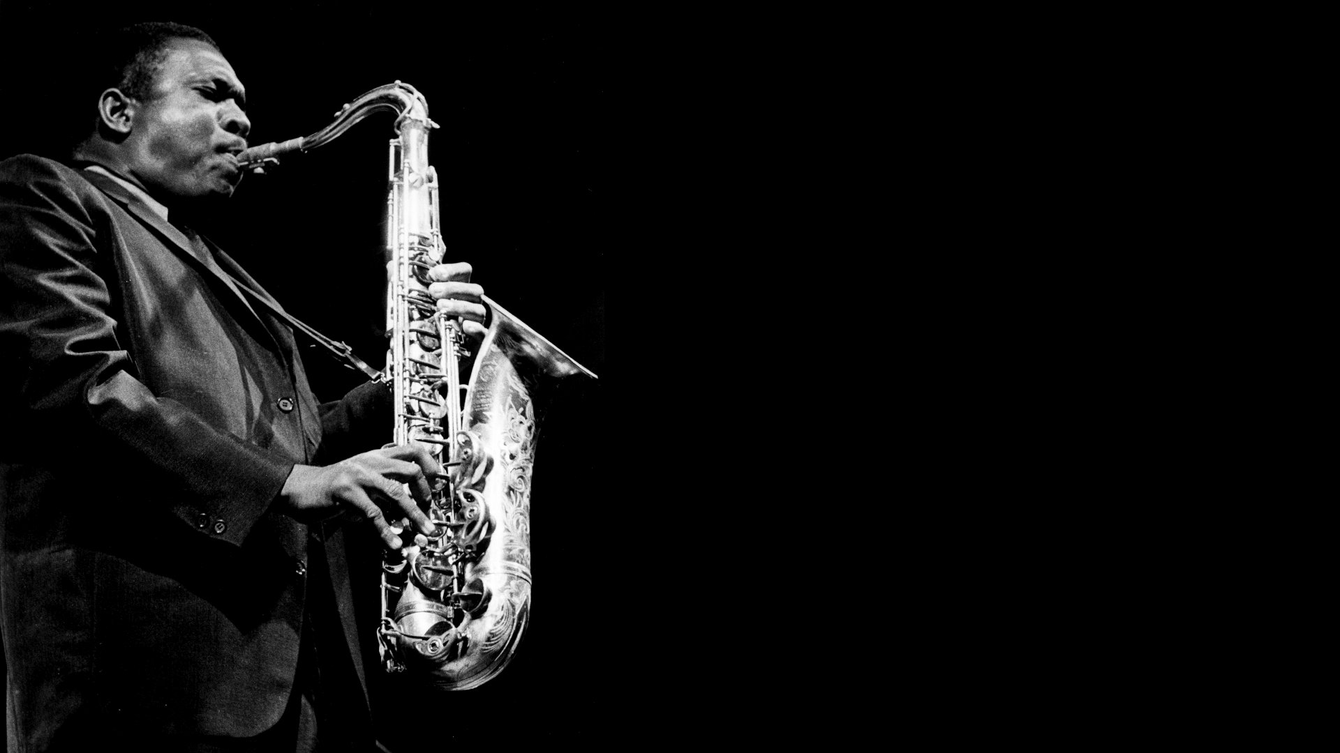 John Coltrane Lee Morgan The Best Of Birdland