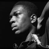john_coltrane_order_is_everything