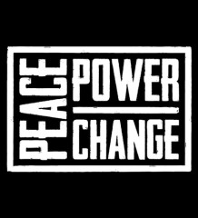 jose-james-peace-power-change-music-video-takes-on-racial-injustice-in-america-456-1421170644-crop_social