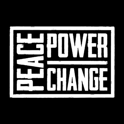 VICE Video: José James -  'Peace Power Change'