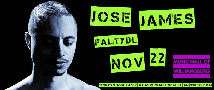 jose-james-tickets-williamsburg