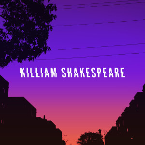 "Philadelphia Based Groove Collective Killiam Shakespeare Celebrates The Arrival Of Their Self-Titled LP With An Exclusive Stream Of The New Single ""21st Century"" Featuring Chris Turner."