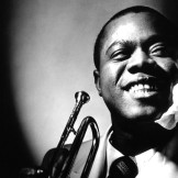 louis armstrong 1