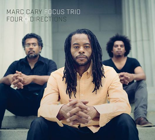 marc-cary-focus-four-directions