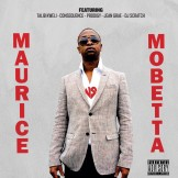 maurice-brown-mobetta