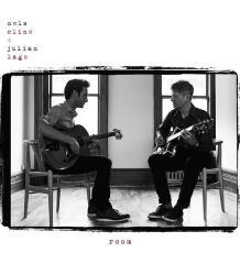 nels-cline-and-julian-lage-room