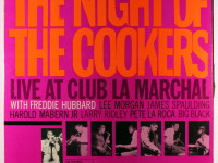 night-of-the-cookers-freddie-hubbard-brooklyn
