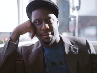 The Robert Glasper Experiment headlines Jan. 8th