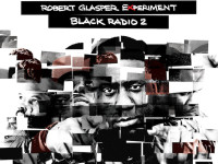 robert glasper experiment, calls, jill scott, blue note records