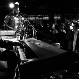 robert-glasper-experiment-live-black-radio