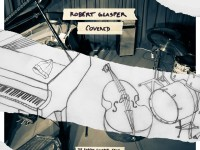 """FADER: Watch Robert Glasper Cover Jhené Aiko's """"The Worst"""""""