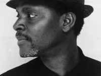 sekou-sundiata-featured-image