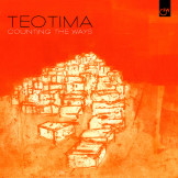 teotima-counting-the-ways