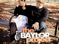 the-baylor-project-more-in-love-cover-thumb-473xauto-12713