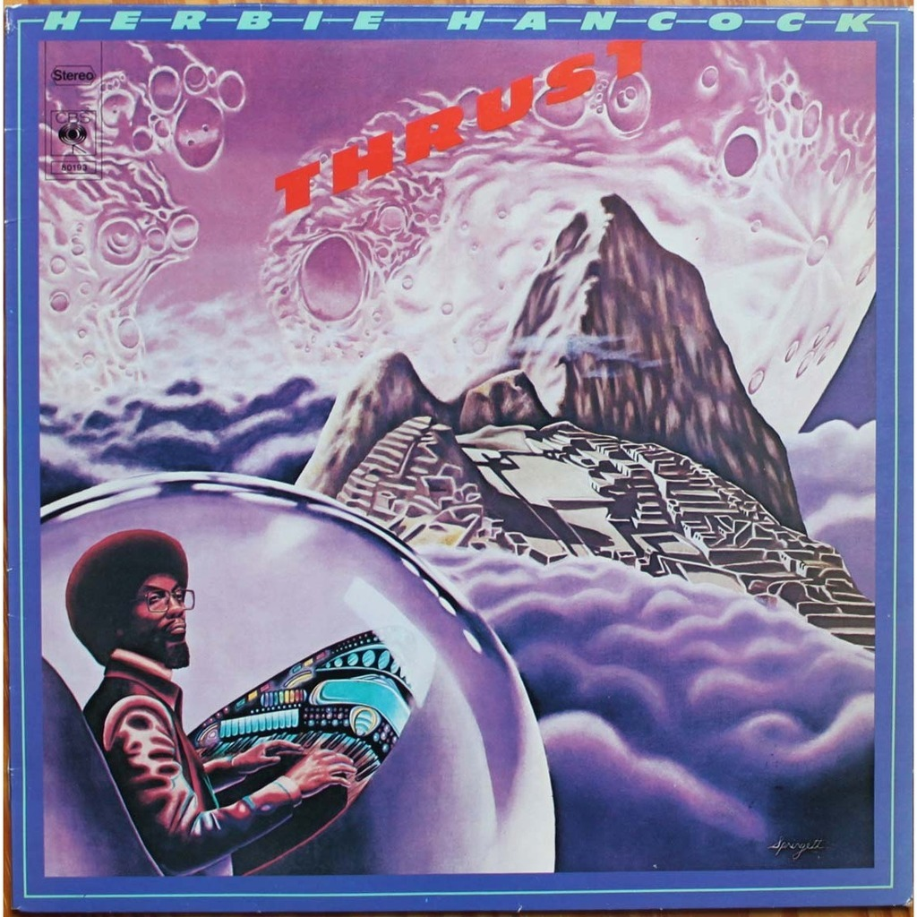 thrust-herbie hancock
