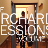 "VIDEO: José James - ""Heaven On The Ground"" LIVE at The Orchard Sessions"