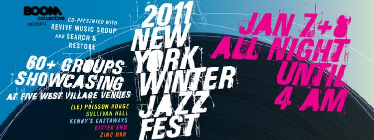 winter_jazz_festival_new_york_2011