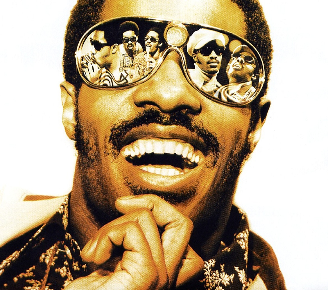 http://revive-music.com/wp-content/uploads/Stevie+Wonder+PNG.png